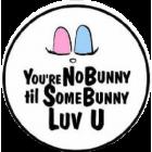 Universal Luv Bunny